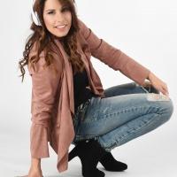 Radio Brocken Moderatorin Naina Singh_Von zehn bei zwei