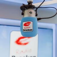 Radio Brocken Morgenshow_Sendestudio_02