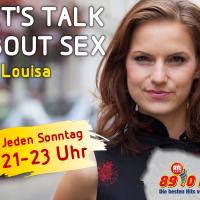 downloads_bildmaterial_890rtl_Louisa_Lets-talk-about-sex