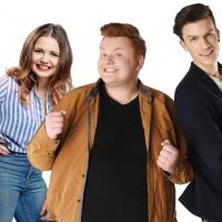 89.0 RTL Morningshow_Doro, BigNick, Erik