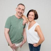 Radio Brocken Morgenshow_Tilo Liebsch, Amrei Gericke_01
