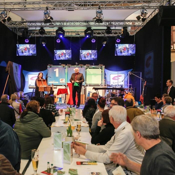 Gruene_Woche (2)
