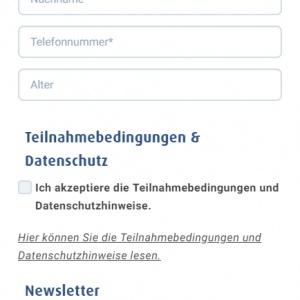 sff_screen_Anmeldung_medimax