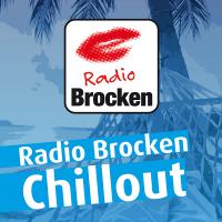 200x200_RadioBrockenChillout