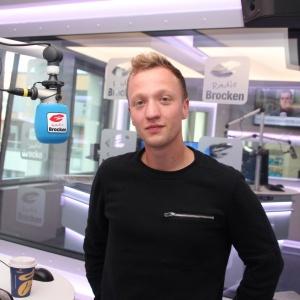 Joris erspielt 1.000 EUR bei Radio Brocken 5 Hits in 30 Sekunden_01