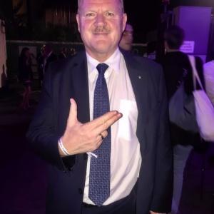 Radio Brocken_Rettungsgasse_Verkehrsminister Thomas Webel