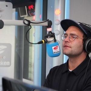 Bosse erspielt 1000 EUR bei Radio Brocken 5 Hits in 30 Sekunden_01