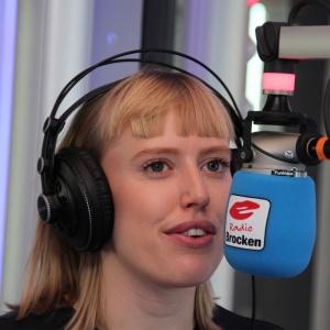 Radio Brocken_LEA erspielt 1000 EUR bei 5 Hits in 30 Sekunden_01