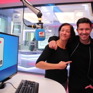Radio Brocken_Nico Santos erspielt 1000 EUR bei 5 Hits in 30 Sekunden_01