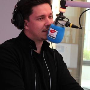 Radio Brocken_Nico Santos erspielt 1000 EUR bei 5 Hits in 30 Sekunden_02