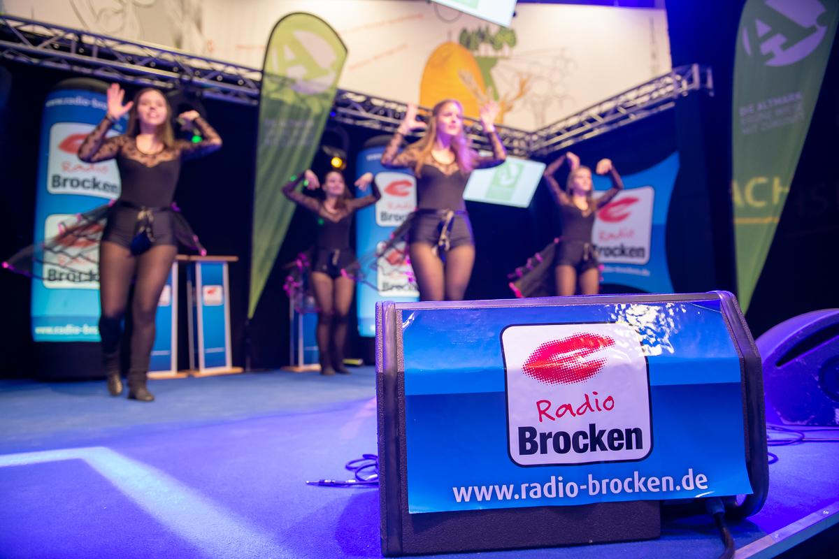 Radio Brocken auf der IGW 2019 (14)