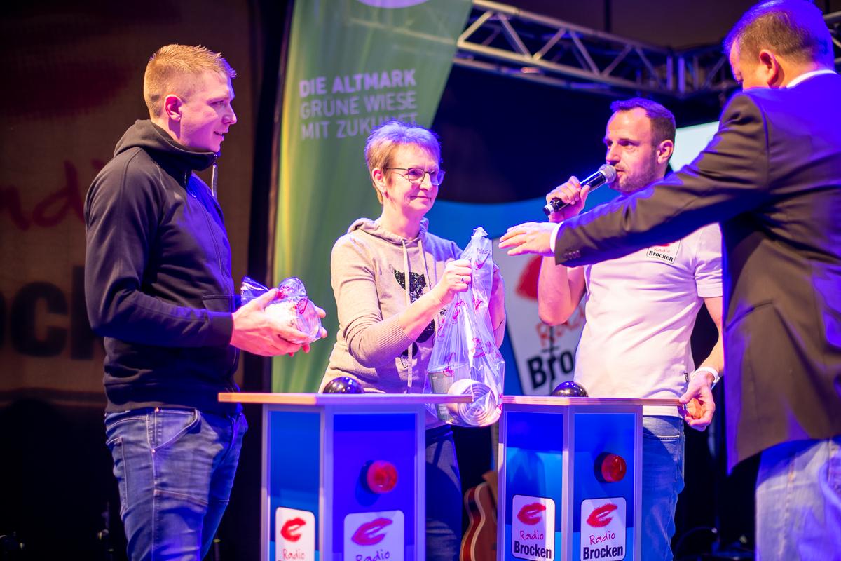 Radio Brocken auf der IGW 2019 (29)