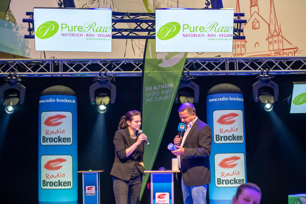 Radio Brocken auf der IGW 2019 (42)