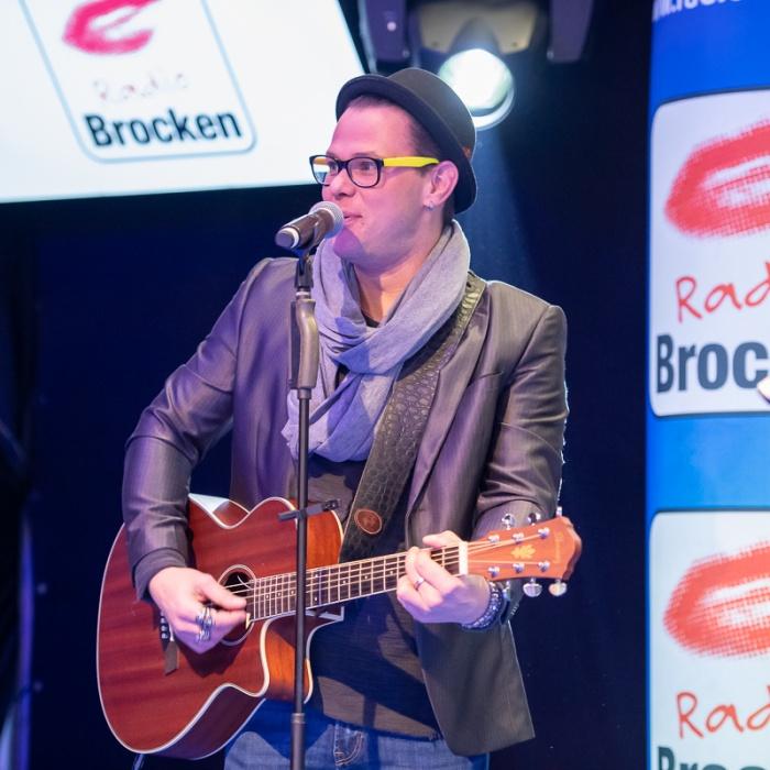 Radio Brocken auf der IGW 2019 (5)