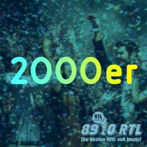 2000er_quad