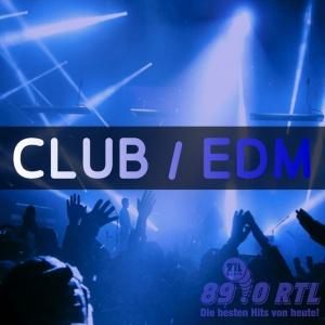 club_edm_quad