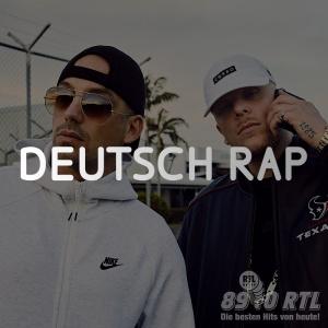 deutschRap_Quad