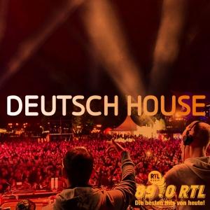 deutschhouse_quad