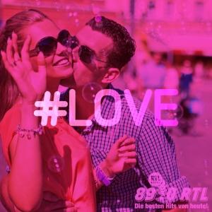 love_quad