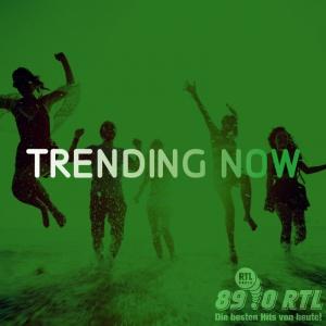 trendingnow_quad