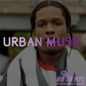 urban_quad