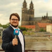 Radio Brocken Landeshauptstadt-Reporter Lars Frohmueller_01