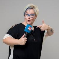 Radio Brocken Moderatorin Franziska Kuendiger_01