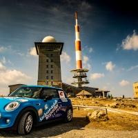 Radio Brocken Sachsen-Anhalter-Reporter