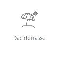 kacheln_benefits_dachterrasse