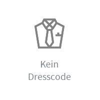 kacheln_benefits_dresscode