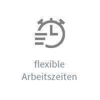 kacheln_benefits_flexible_arbeitszeiten_k