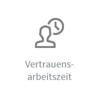 kacheln_benefits_flexible_betriebliche_vertrauenssrbeitszeit