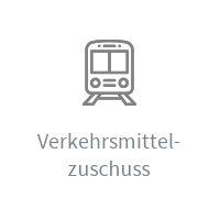 kacheln_benefits_flexible_verkehrsmittelzuschuss