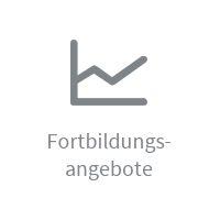 kacheln_benefits_fortbildung