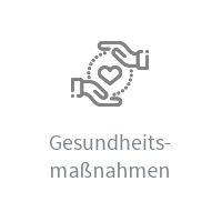 kacheln_benefits_gesundheitsmassnahmen2