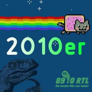 rtl_stream_2010er_quad_800