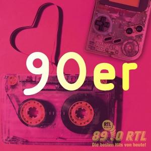 rtl_stream_90er_quad_800