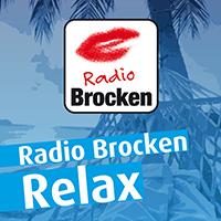 brocken-relax_200